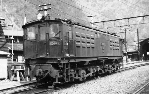 ED182 41-3-12