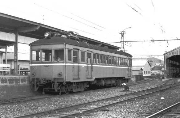 MN01819-一畑電鉄