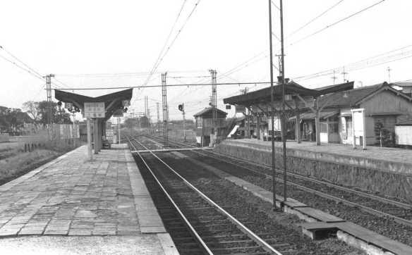 MN01815-一畑電鉄