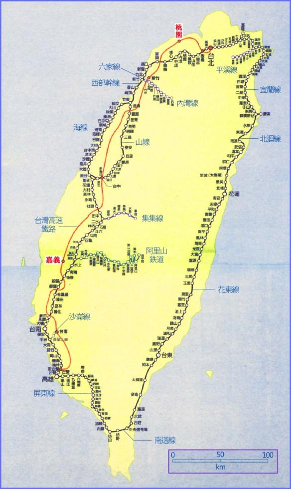 00_鉄道地図縮小