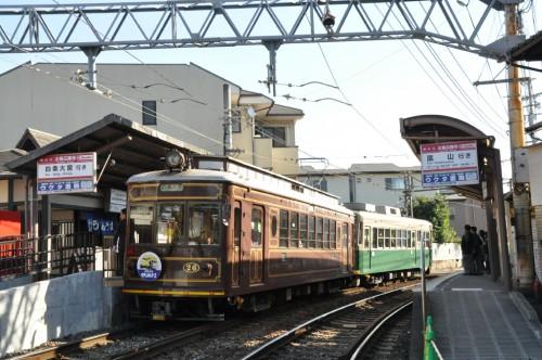 pict-嵐電DSC_8255