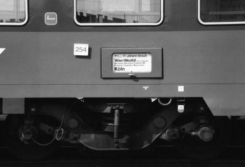 s-91.8.31ウィーン西PC