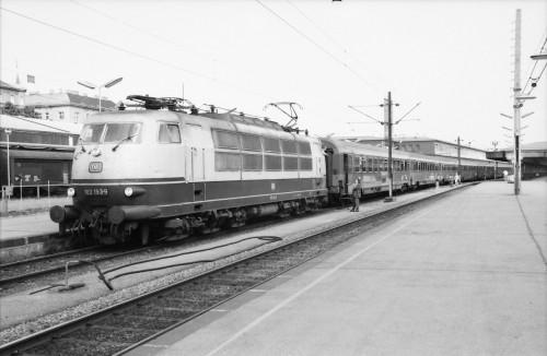 s-91.8.31ウィーン西2
