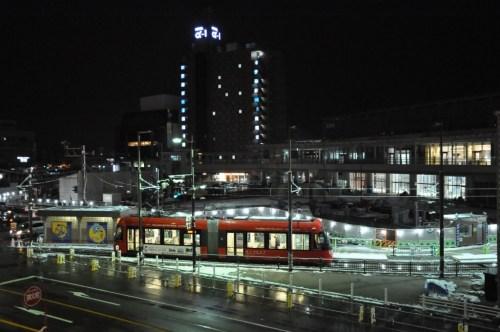 pict-高岡夜景1005