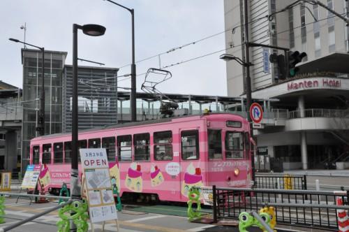 pict-高岡DSC_3851