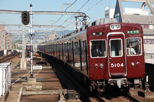 s-10.10.1豊中5104