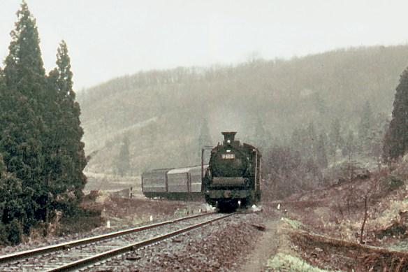 C1115