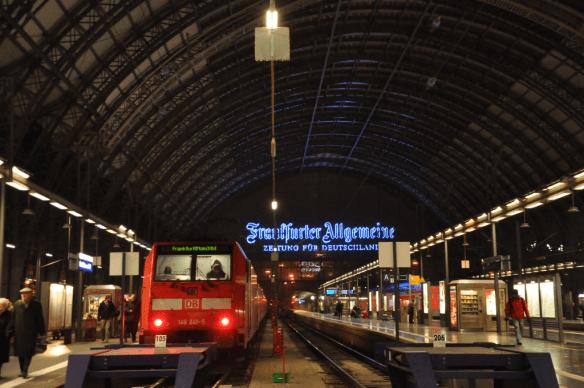 ドイツ201412DSC_1581