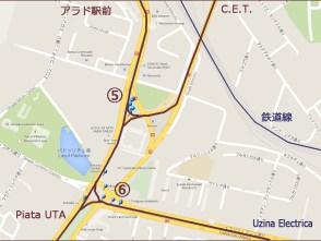 04_トラム路線図_5-6