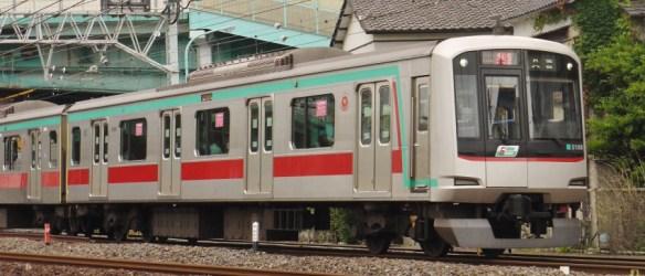 P1250577