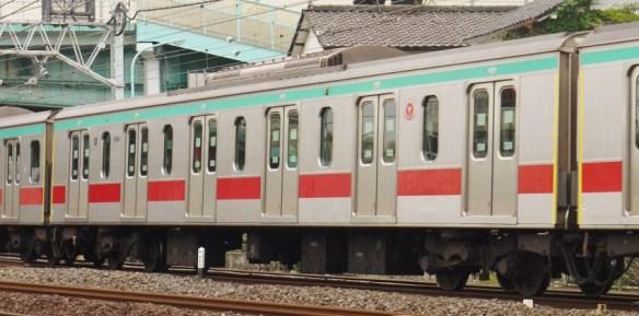 P1250580