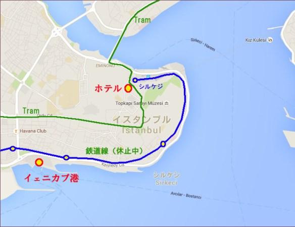 01_フェリー港Map_200
