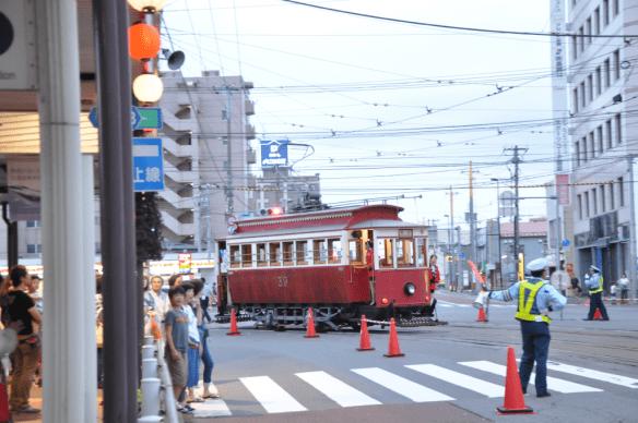 函館まつりDSC_7053