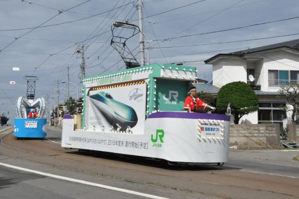 函館まつりDSC_5311