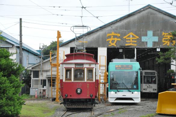 函館まつりDSC_6210