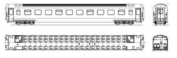 客車図面_100