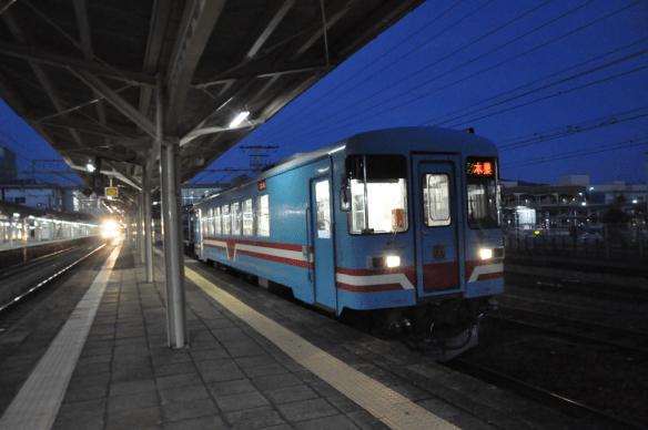 樽見鉄道DSC_6571