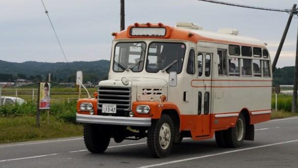 P1280551