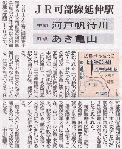 平成28年7月8日 中国新聞