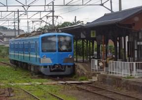 P1210096sy_R