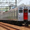 相模鉄道7000系/2019.07.15/Posted by 893-2