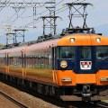 引退近鉄12200系2/2021.06.10/Posted by 893-2