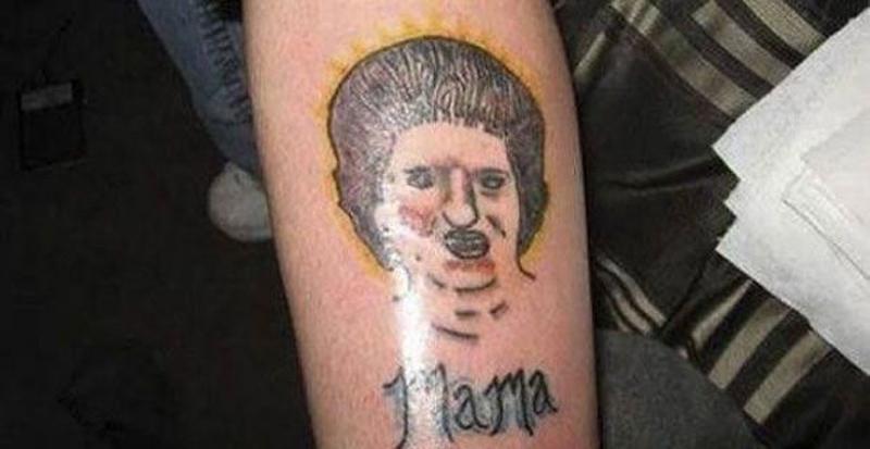 Tatuajes Feos Originales 0 Default Drfelizcom