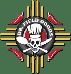 Dr Field Goods