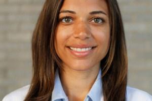 Dr. Charla Fischer