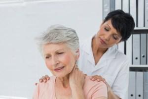 Cervical-Spondylotic-Myelopathy-treatment