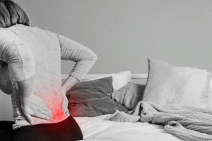 what-is-lumbar-arthritis