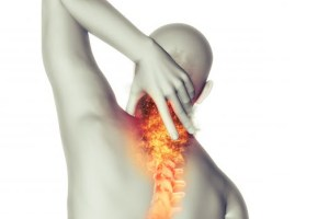 Cervical-Pain
