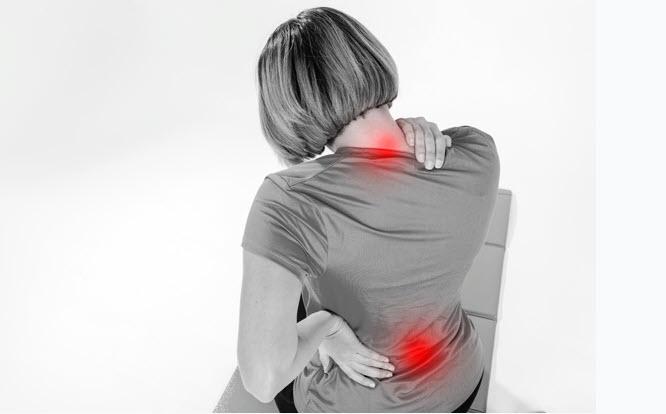 back-pain-treatment-nyc