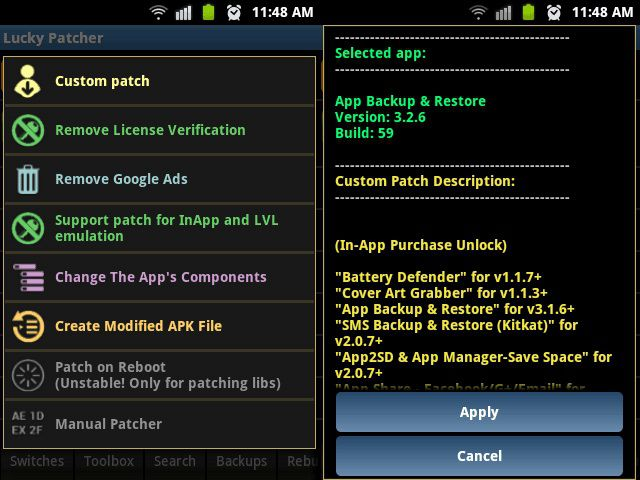 {filename}-Top 8 Game Hacker Apps For Android With/without Root