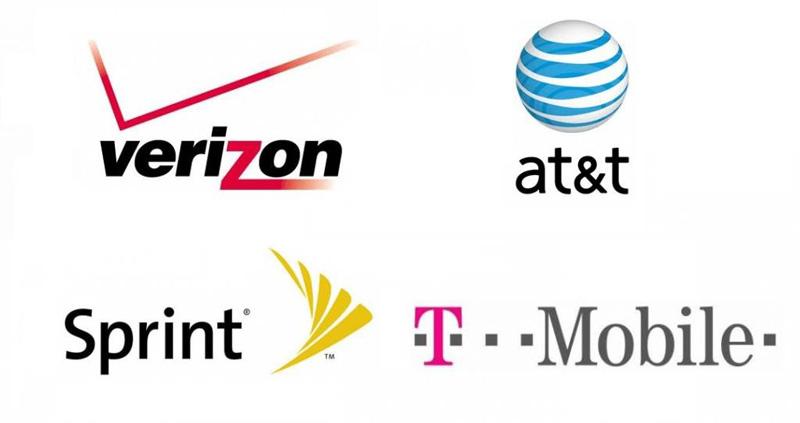 Unlocked Cdma Verizon Phones
