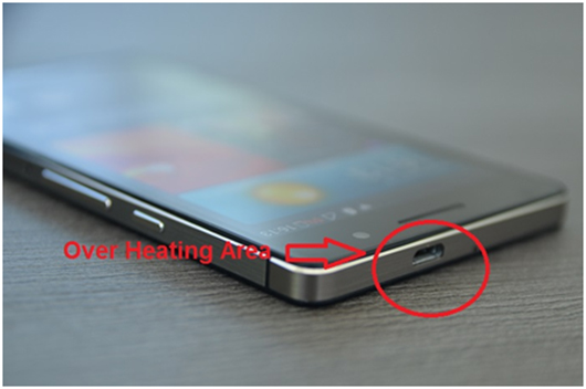 Full Solutions To Fix Huawei Phones Battery Drain And