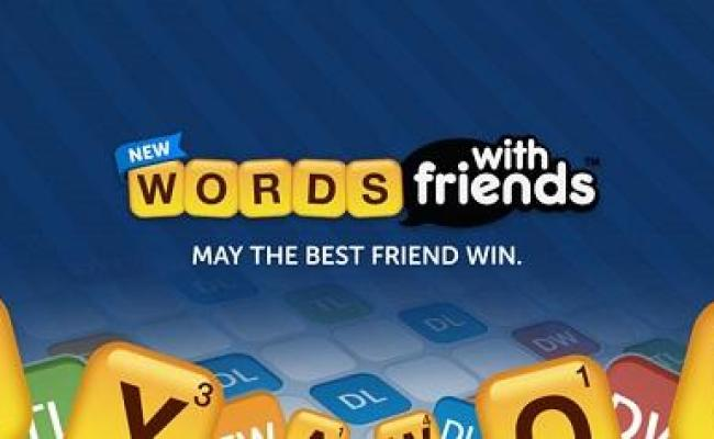 Top 15 Fun Android Games To Play With Friends Dr Fone