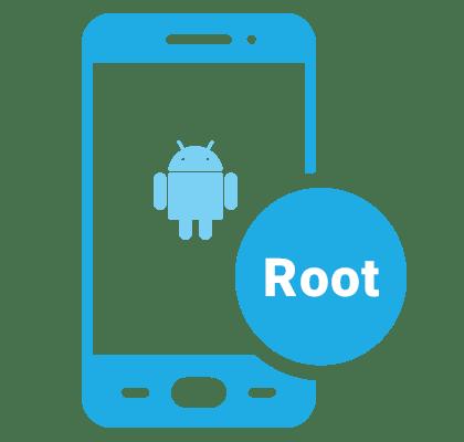 [OFFICIEL] Dr.Fone - Root Android: Rooter votre téléphone Android en un seul clic