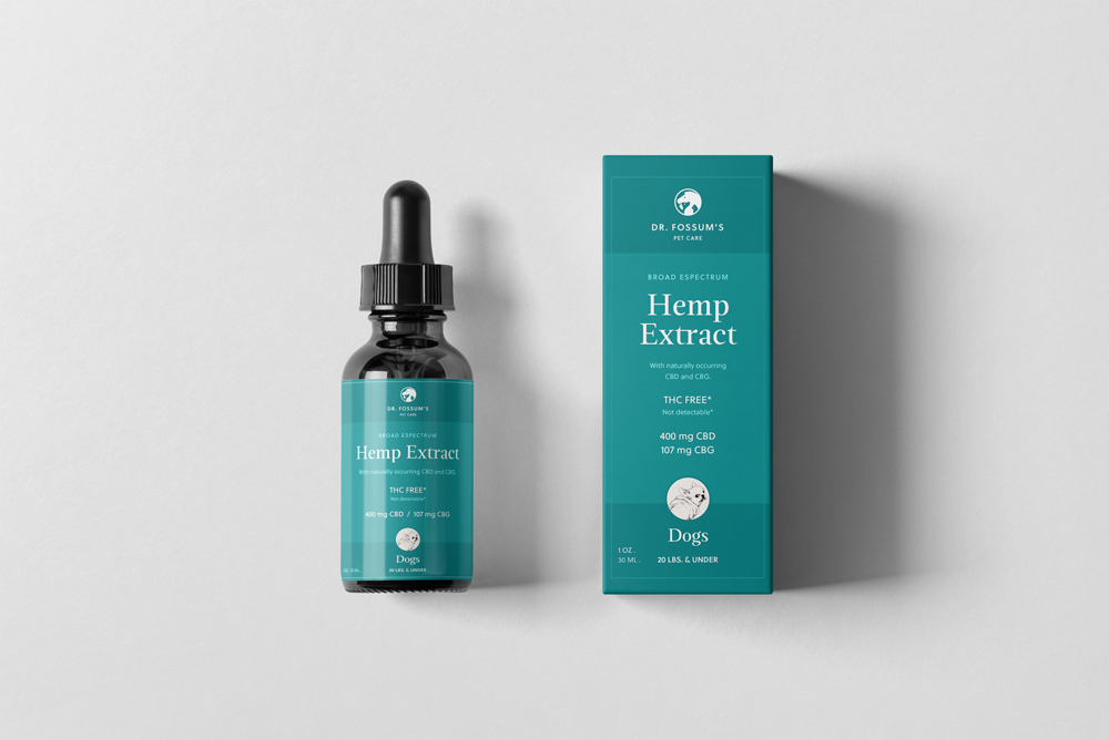 hemp-extract-for-small-dogs-dr-fossums
