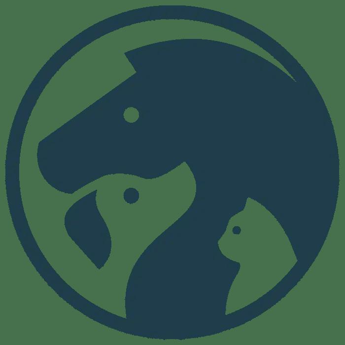 Dr Fossum's Pet Care