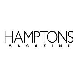 Hampton's Magazine