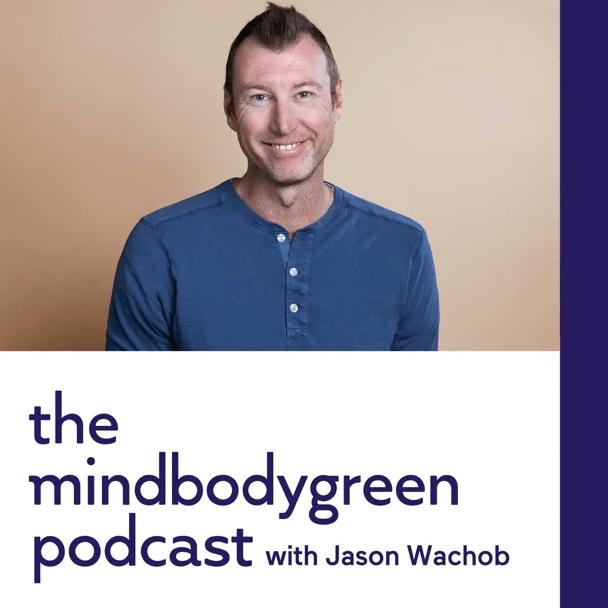 MBG Podcast