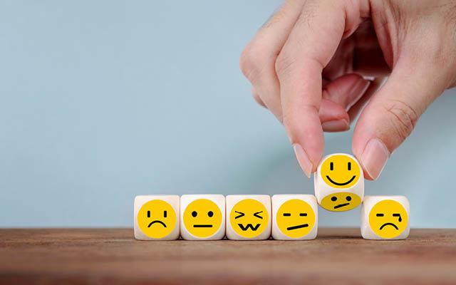 7 Ways to Experience More Joy