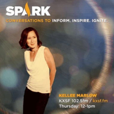 Spark Radio