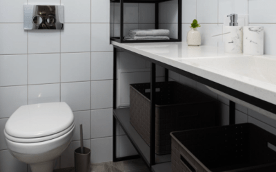 The Unique Health Reasons You Should Look at Your Poop