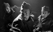Stanley Kubrick Project Paths Of Glory