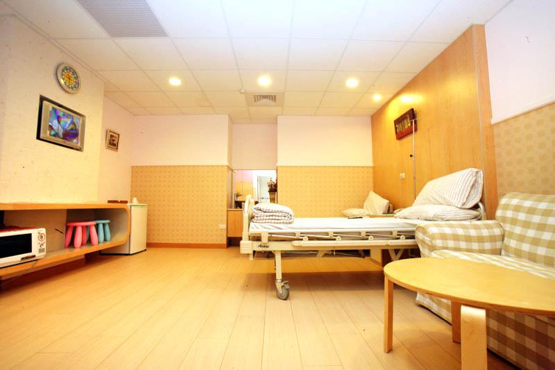 桃園吳鳳昕婦產科診所–24小時接生 | 產前檢查 | 4D超音波 | 桃園婦產科推薦
