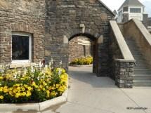Visit Historic Banff Springs Hotel