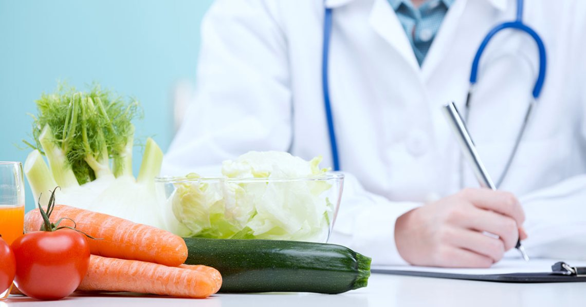 Arthritis Pain Relief: Can Nutrition and Supplements Help
