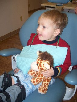 Family-Dentistry-Page